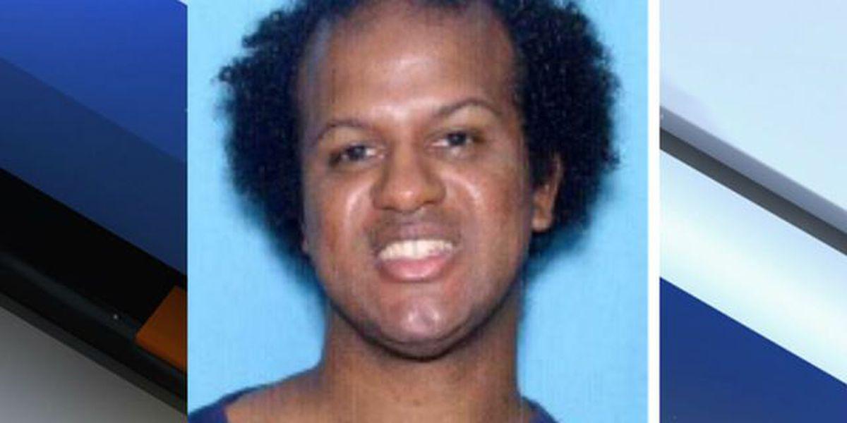 Missing West Palm Beach man found safe