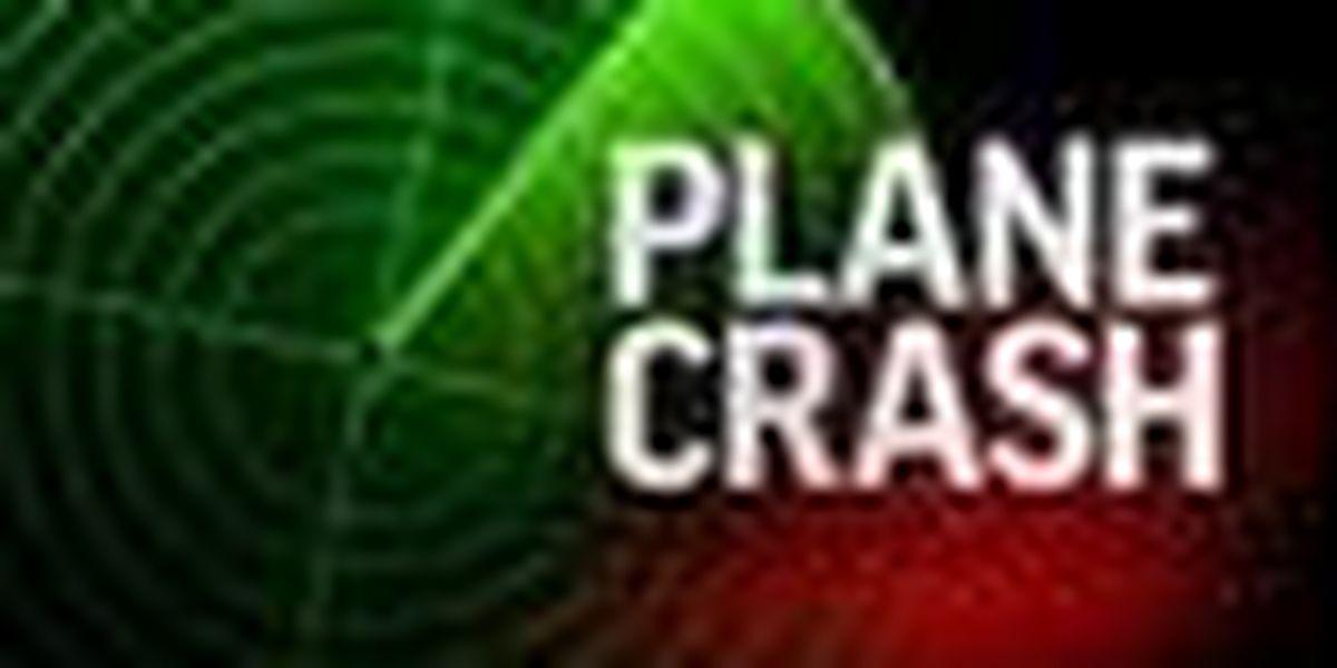 3 Killed when air ambulance crashes in Texas