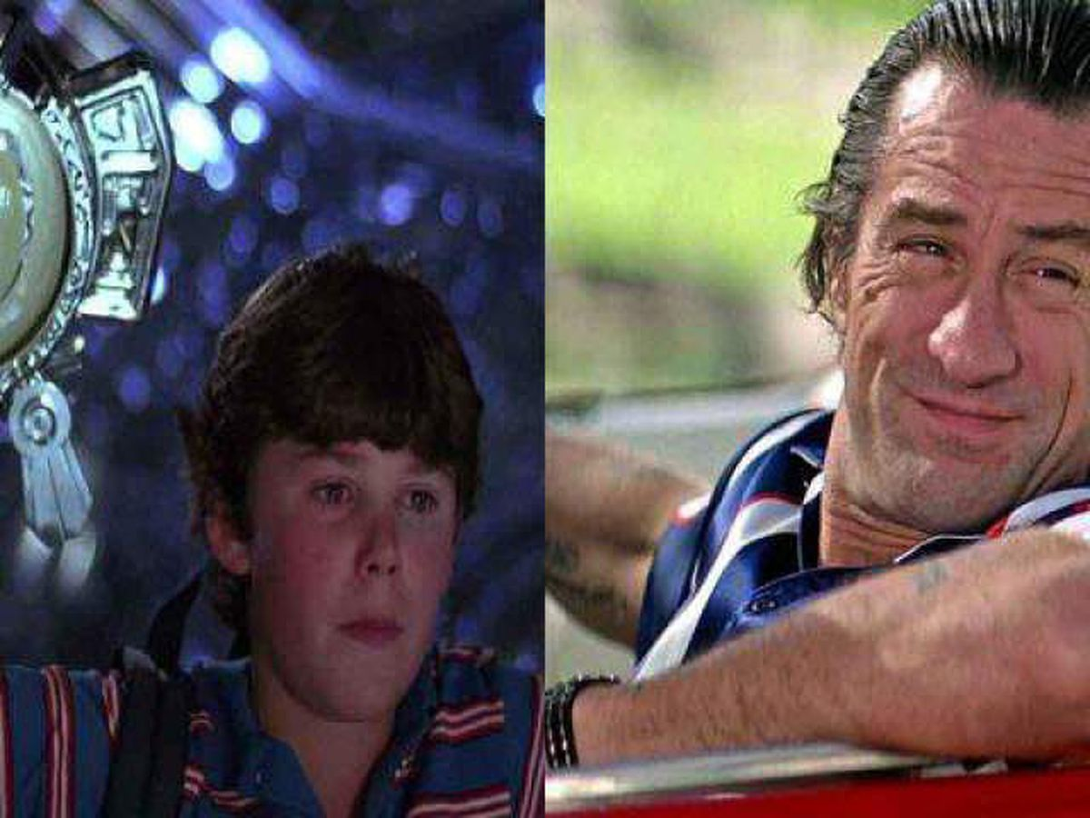 Fourth of July-themed movies filmed in South Florida