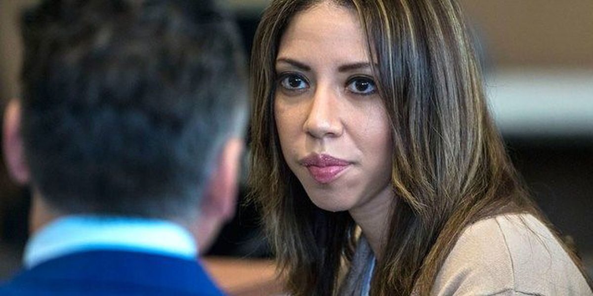 Judge declares mistrial in Dalia Dippolito case
