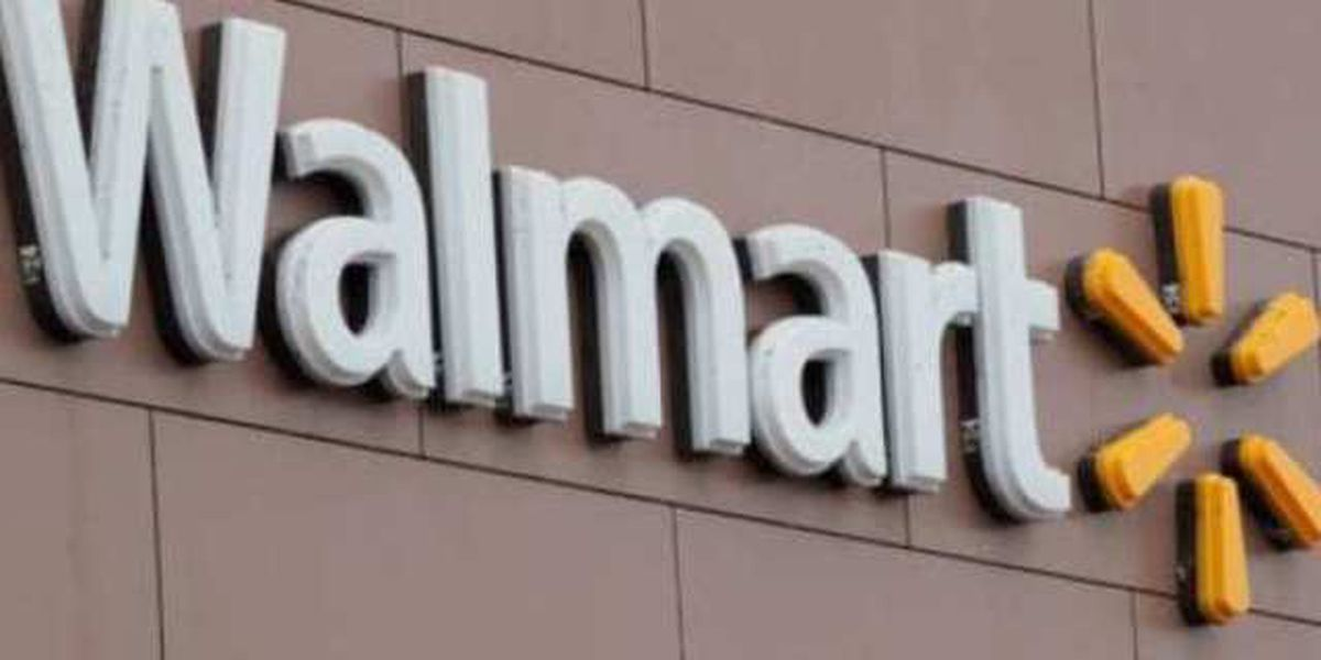 Several Walmart locations begin free coronavirus testing