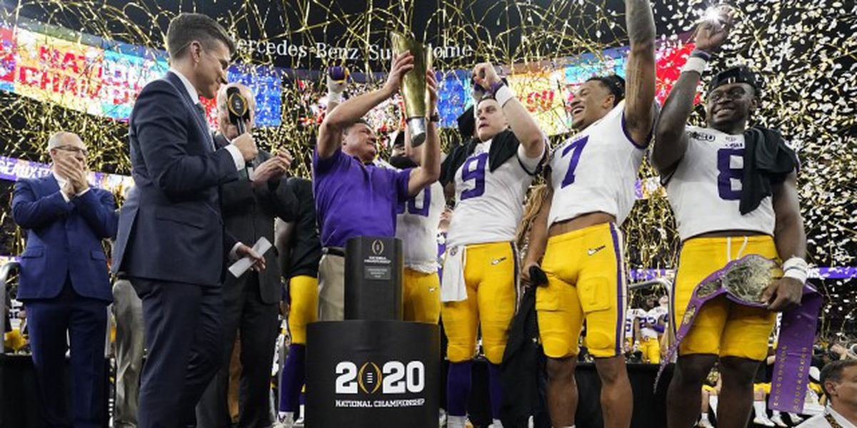 2020 college football preview