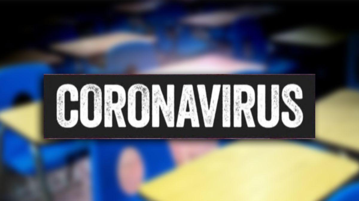 Palm Beach County schools preparing for coronavirus