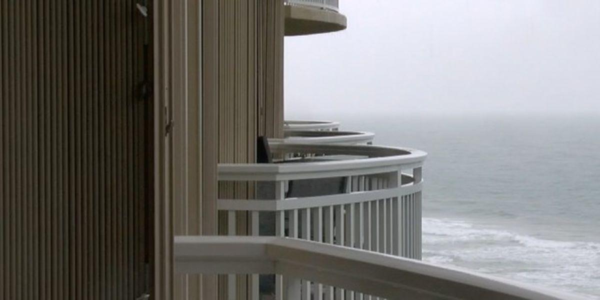 Short-term vacation rentals resume on the Treasure Coast