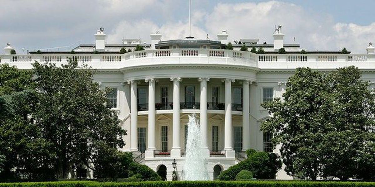 White House does not plan Ramadan event