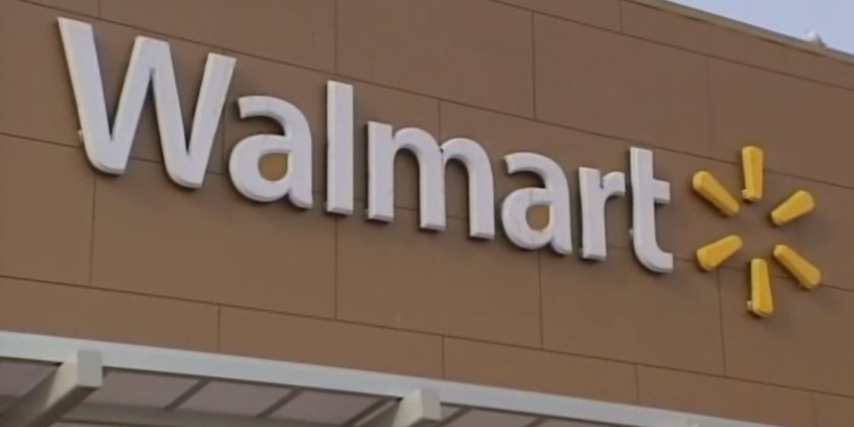 Walmart launching service to deliver groceries straight to your fridge – even if you're not home