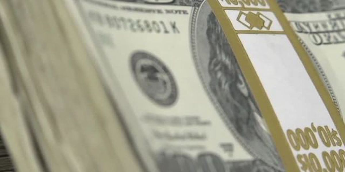 Florida's annual budget battle set to begin