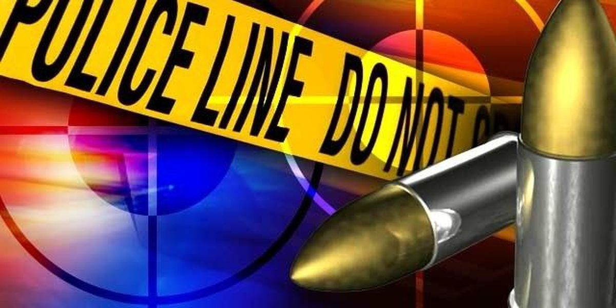 Officer wounded, suspect killed in shootout