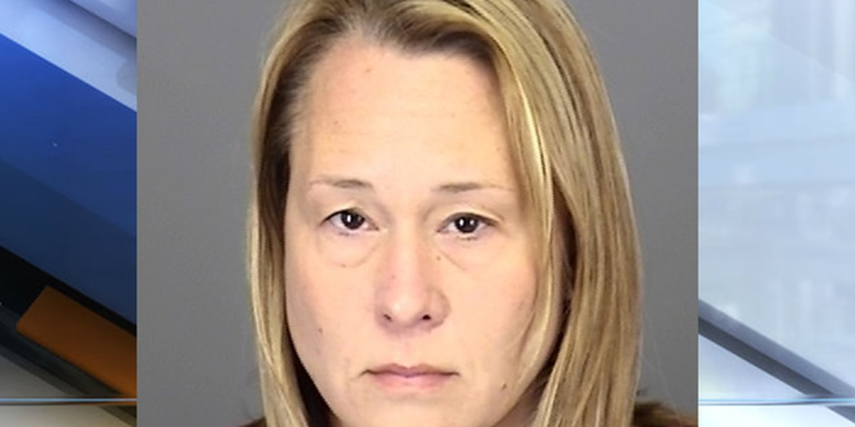 Highlands County teacher arrested for having sexual relationship with student