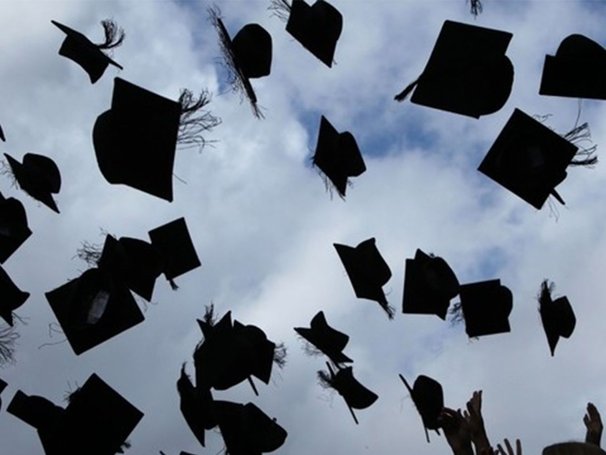 Palm Beach County cancels graduation at fairgrounds
