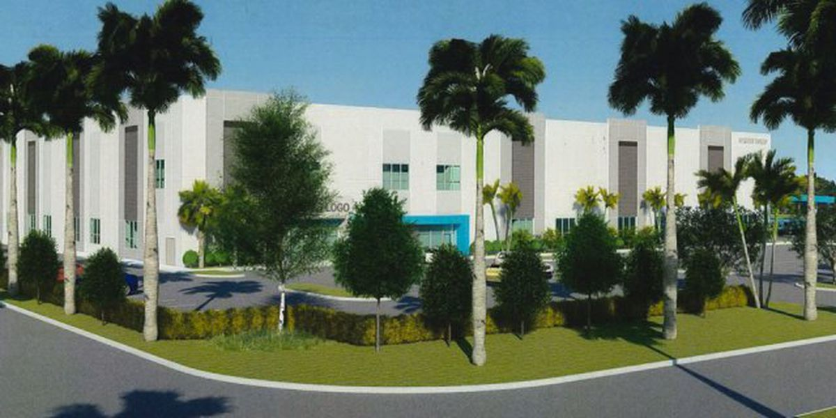 Amazon eyes residential area near Boynton for new facility