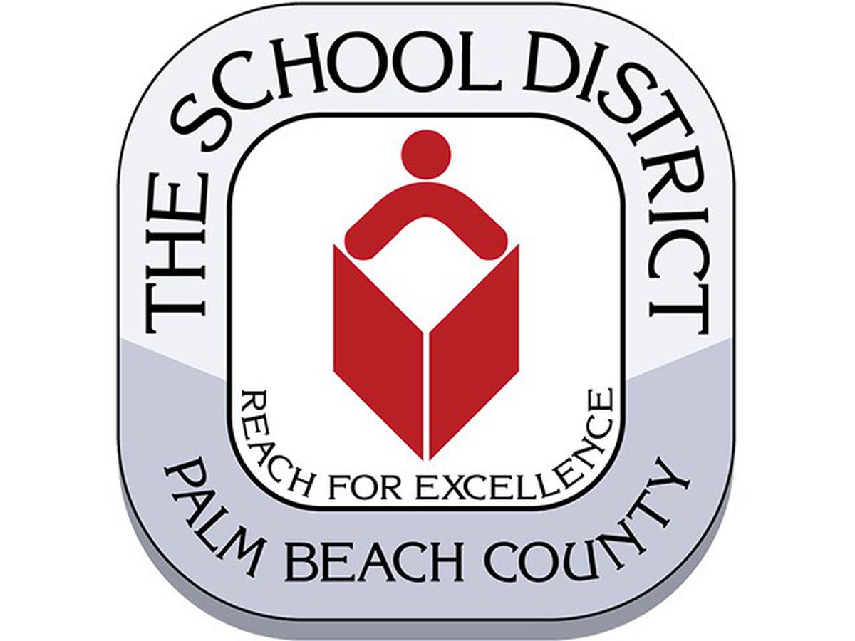 School district decision doesn't only affect students, staff, and parents
