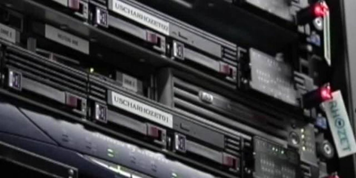 Cybersecurity incident causes Indian River County network to shutdown