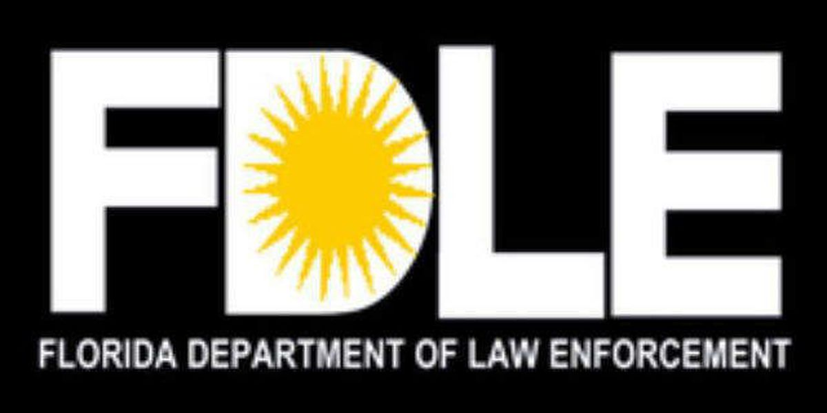 FDLE, PBSO reach investigation understanding