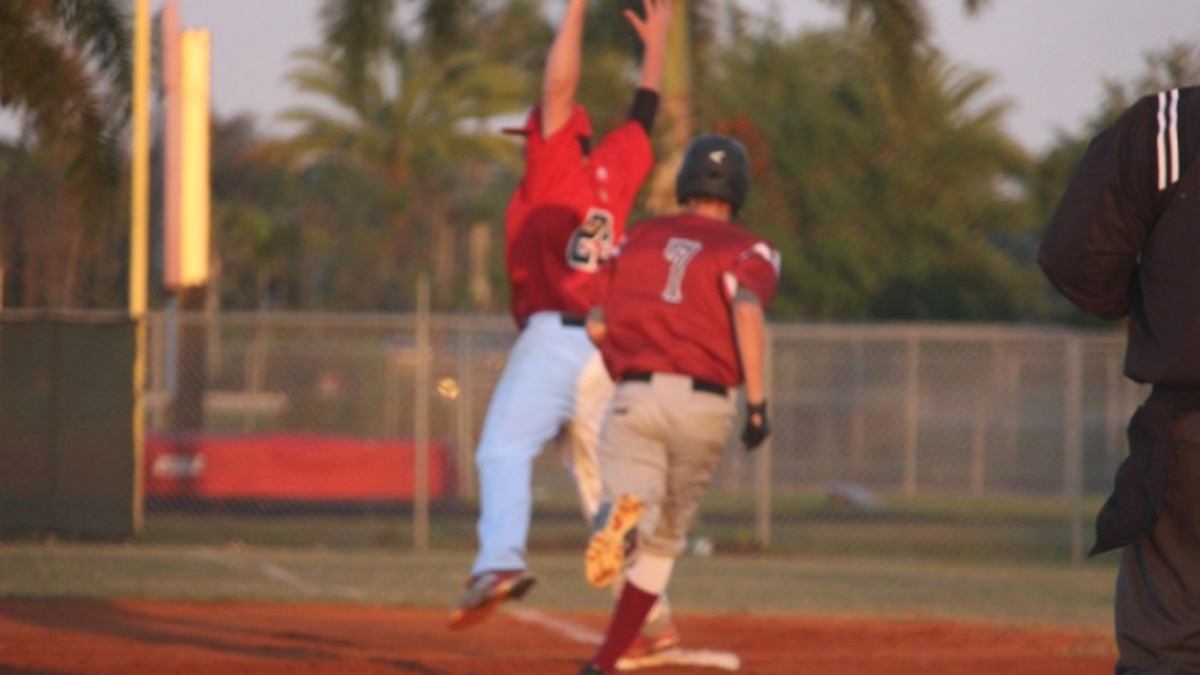 Seminole Ridge seniors cut from baseball team, then reinstated