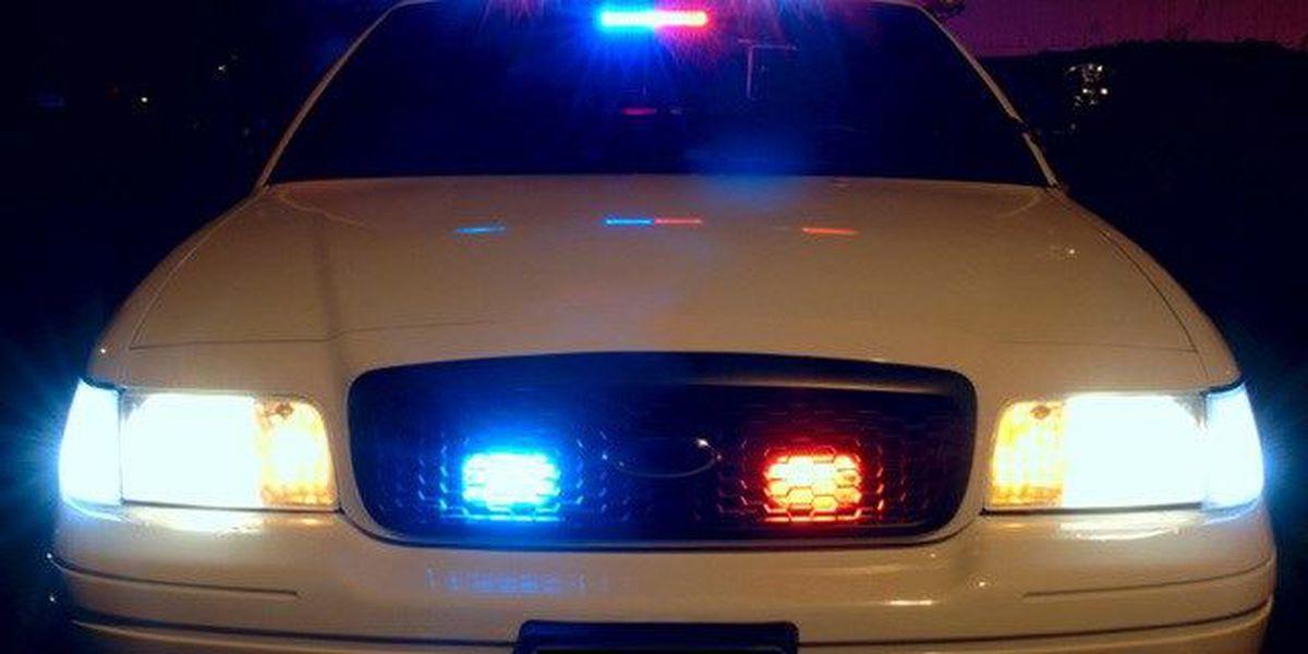 Explosion outside Broward County restaurant