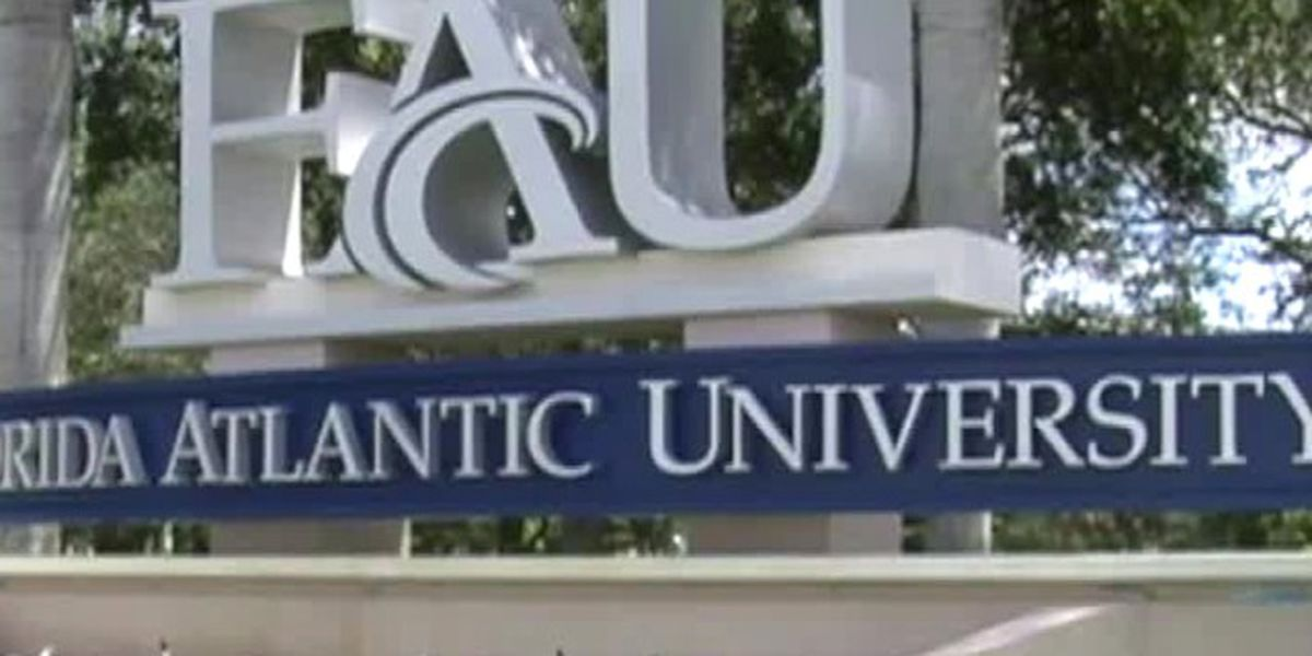 FAU receives record donation to study Holocaust