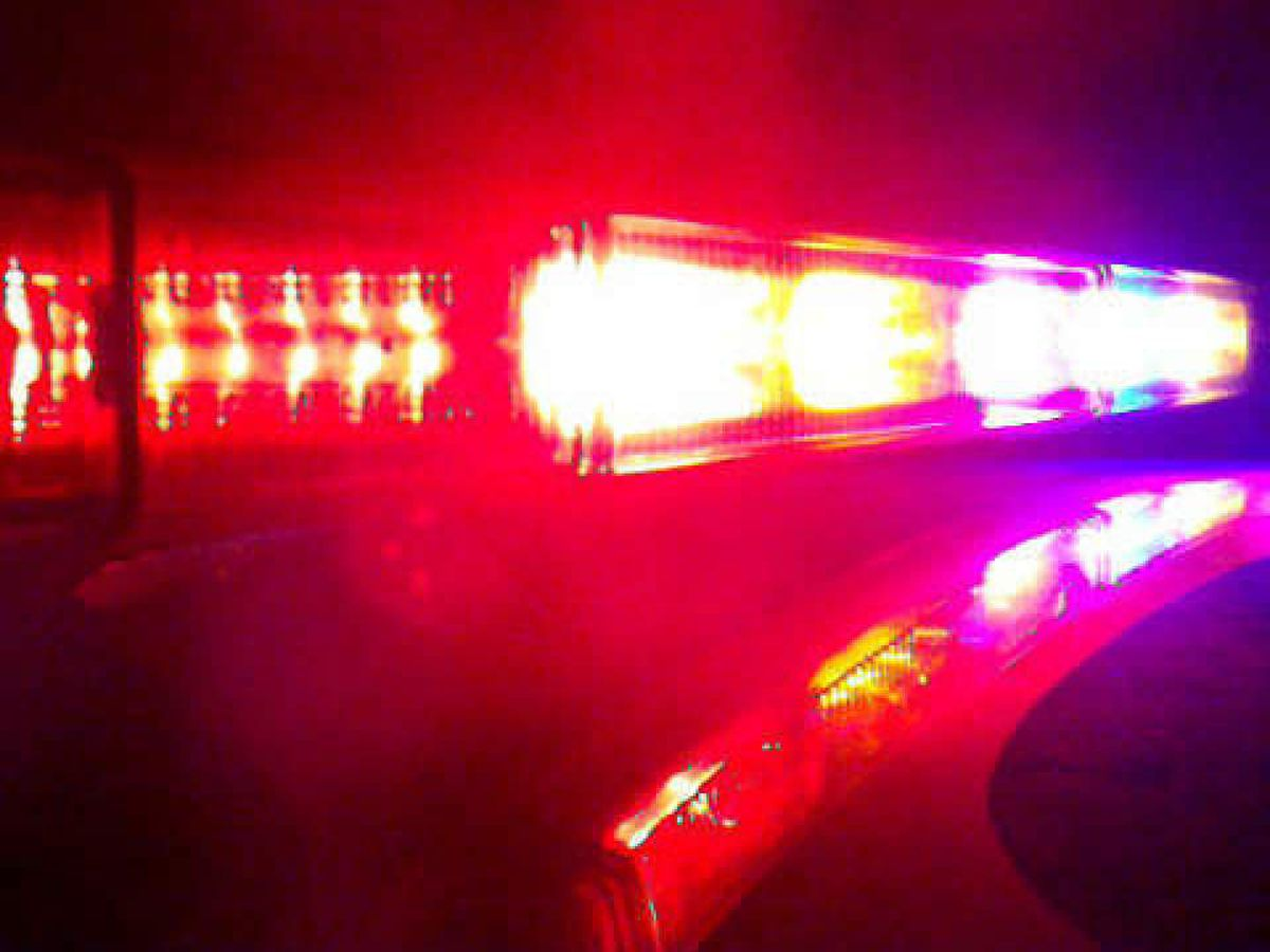 Deputies investigating shooting in Indiantown