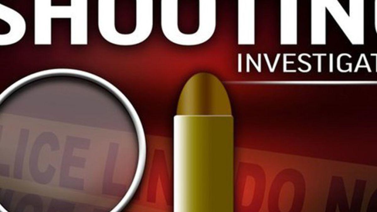 Man shot in Vero Beach, deputies have identified a suspect
