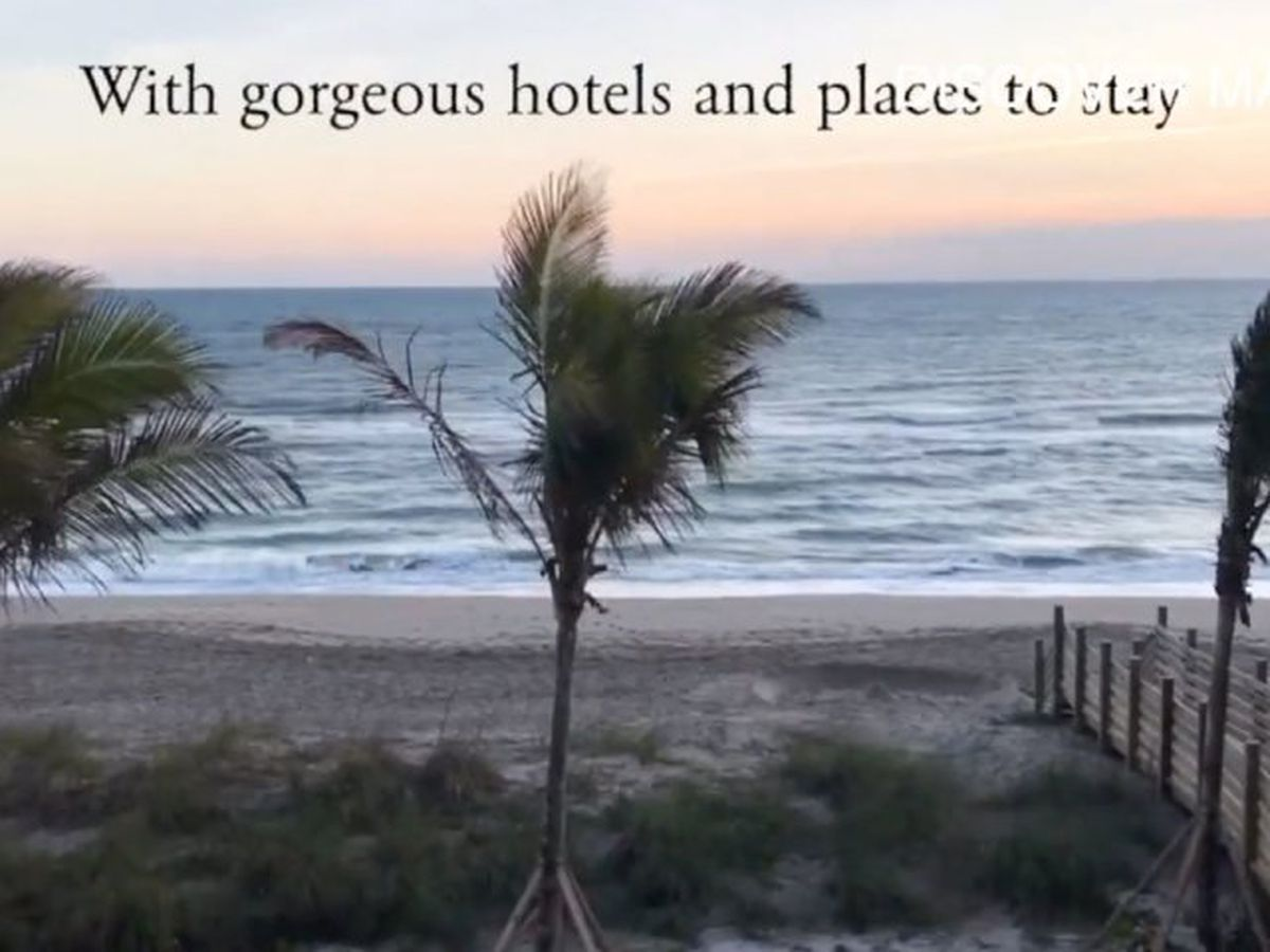 Treasure Coast hotels strategize to rebound after tough year