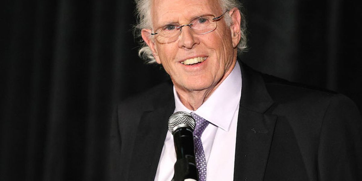 Bruce Dern released from hospital after fall