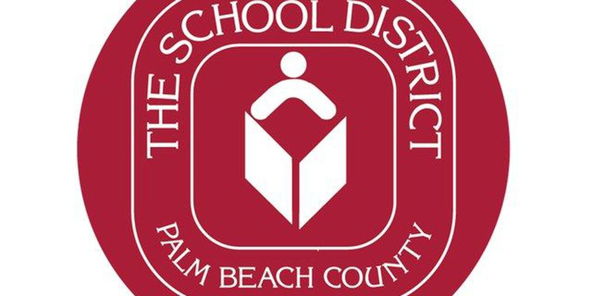 Palm Beach Co. Schools' Choice Lottery results available Friday
