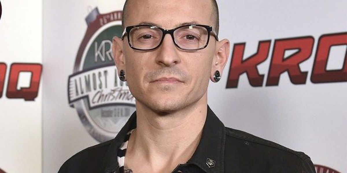 Linkin Park singer's widow opens about suicide