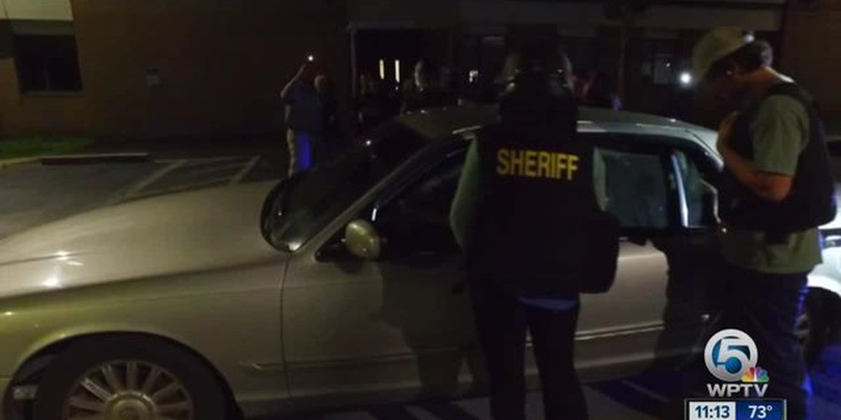 Teens, deputies reveal thoughts about each other