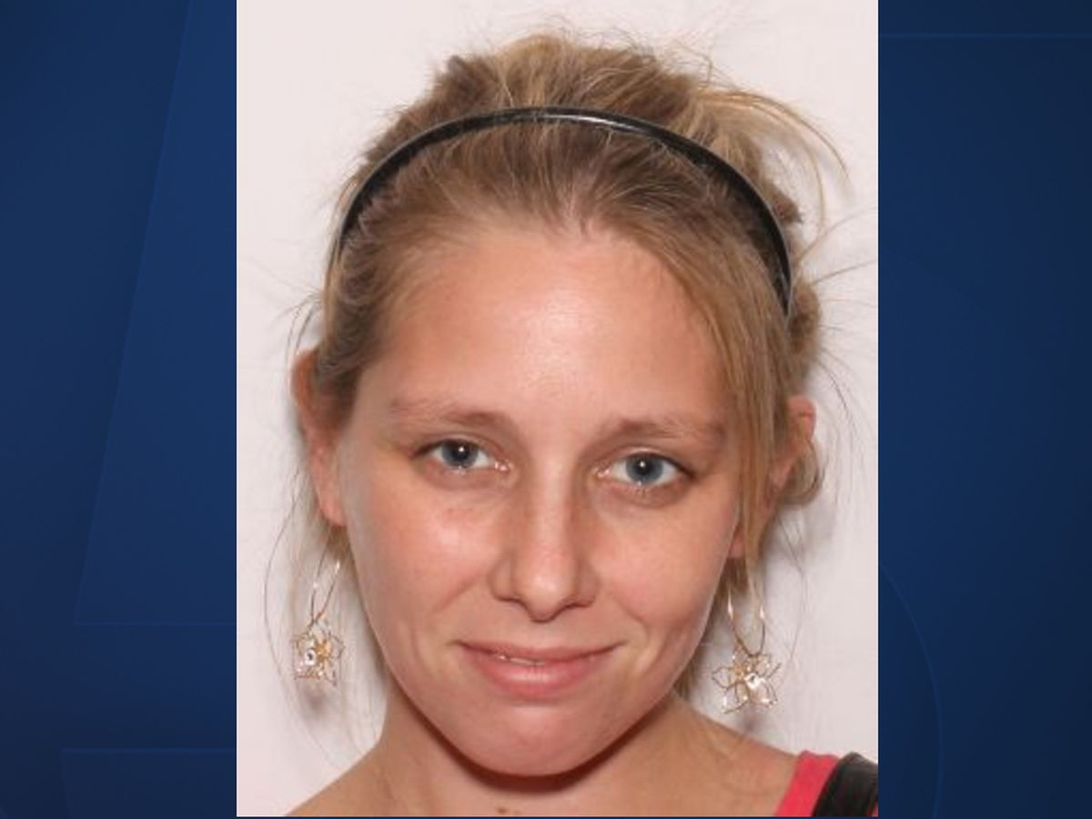 $2,500 reward for missing Indian River County mother