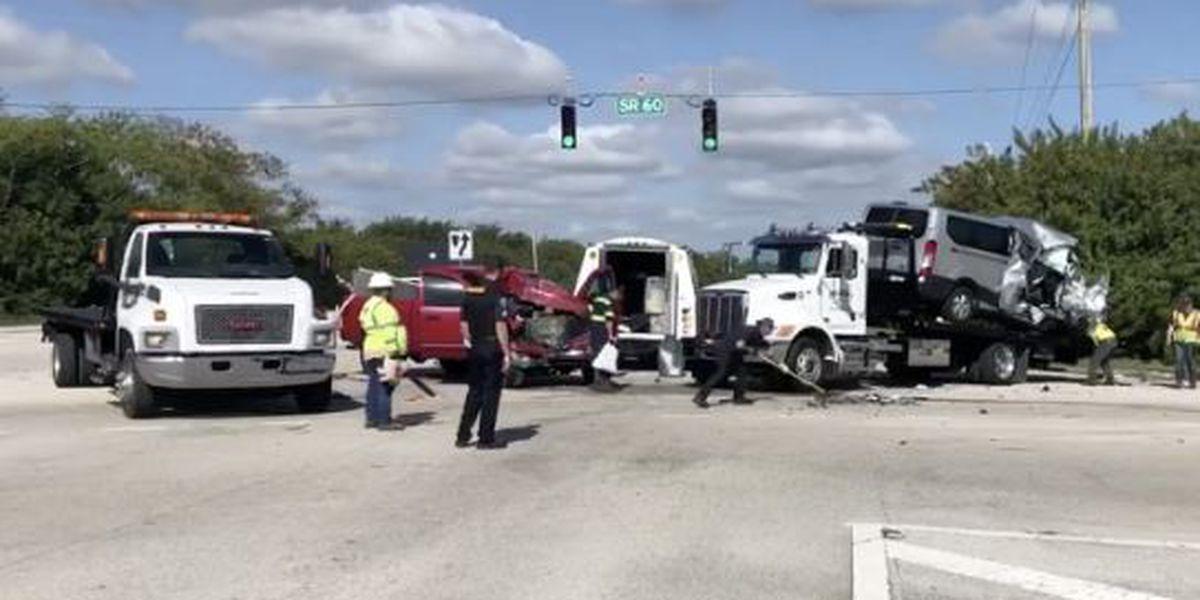 Pain of deadly crash felt from Vero Beach to Massachusetts