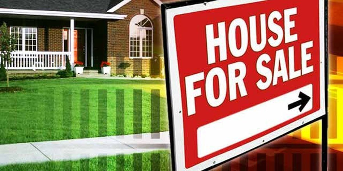 Mortgage Interest rates hit record low