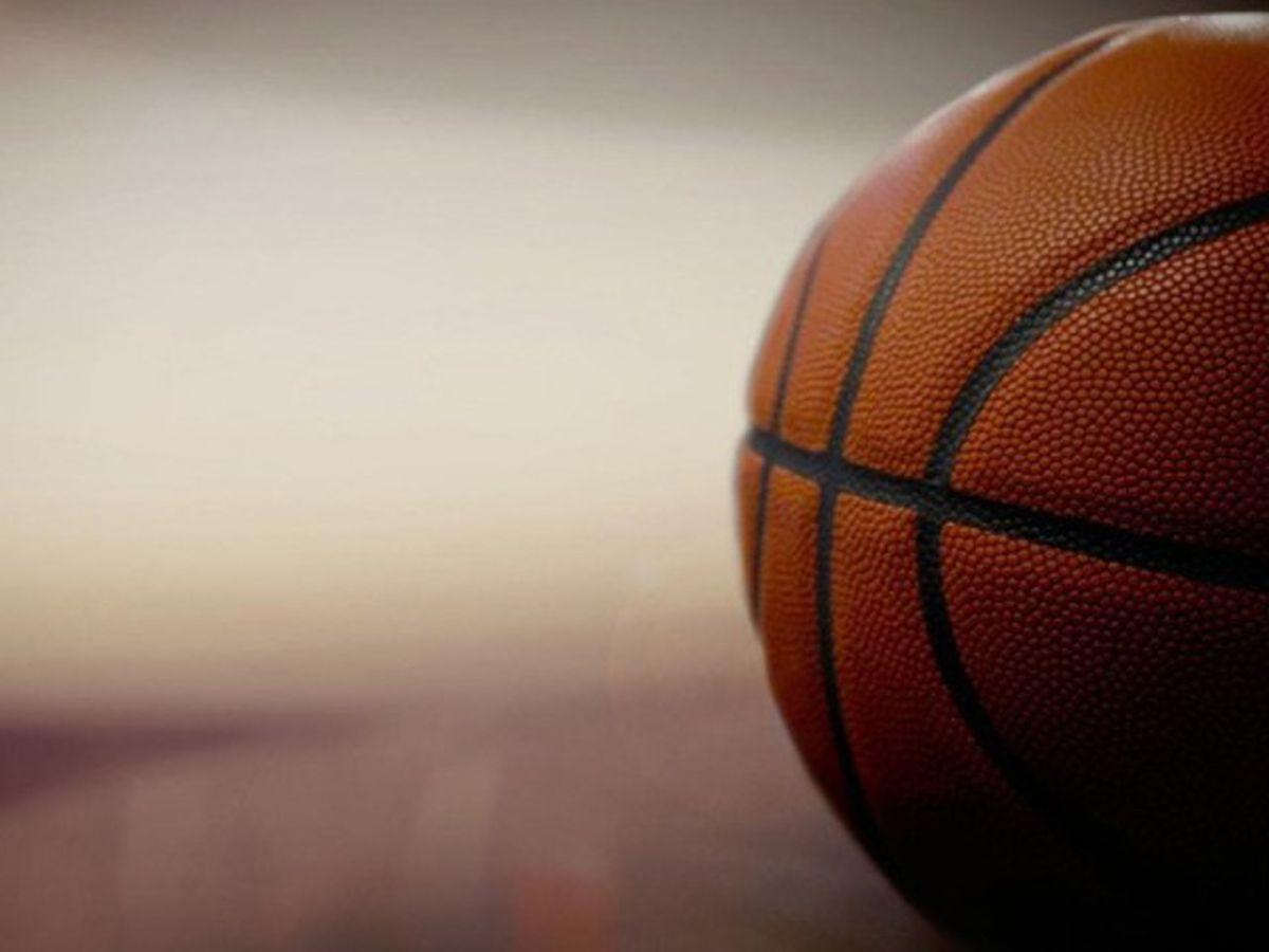 Report: NBA to restart season in July in Orlando