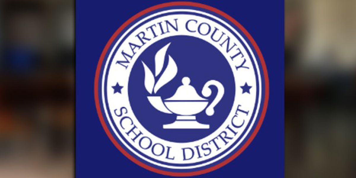 Martin County School District launches return to work, school surveys