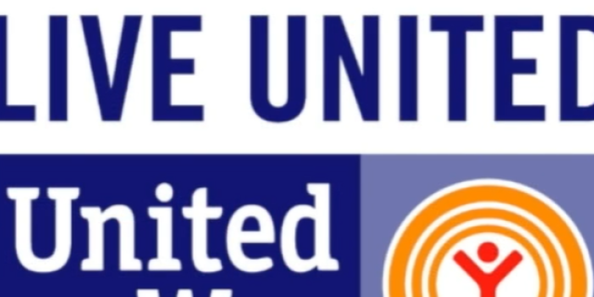 United Way needs community feedback on effects of pandemic