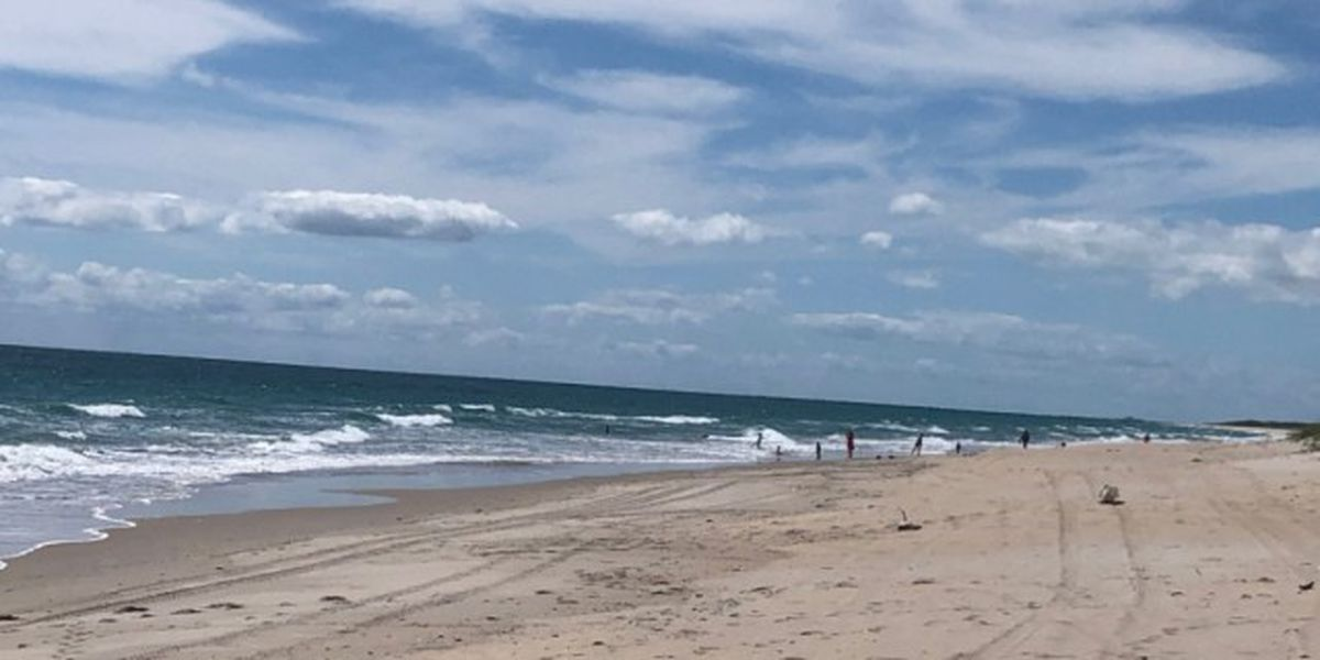 St. Lucie County beaches to close for holiday weekend