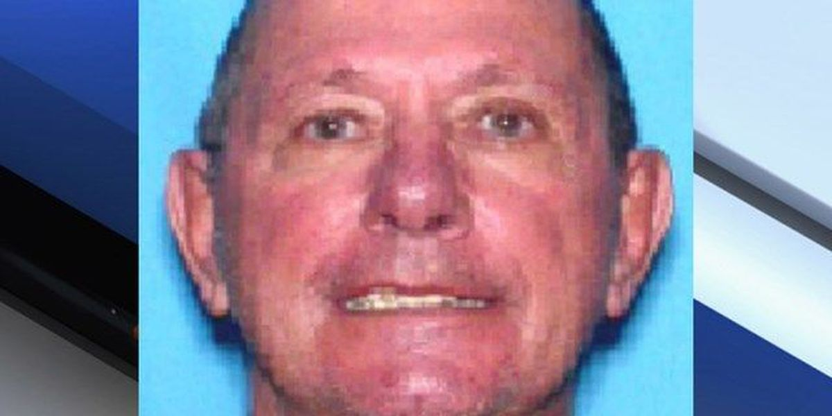 Silver Alert issued by Delray Beach Police for 78-year-old Emilio Diaz
