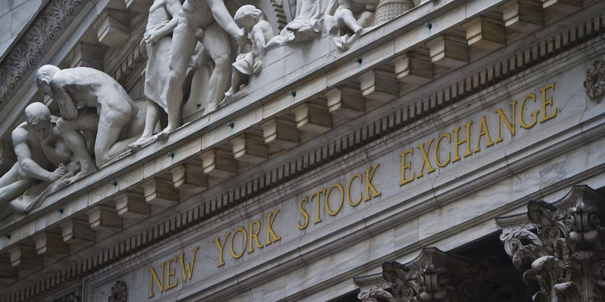 Dow Jones sees record jump on Tuesday