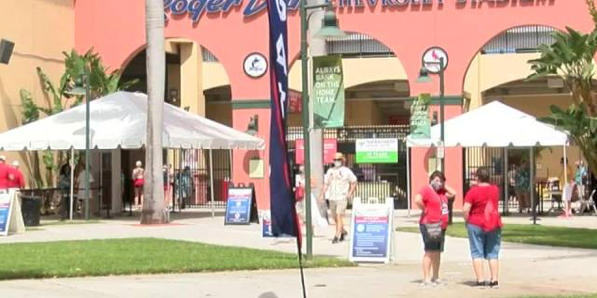 Jupiter businesses hope for big boost as spring training begins