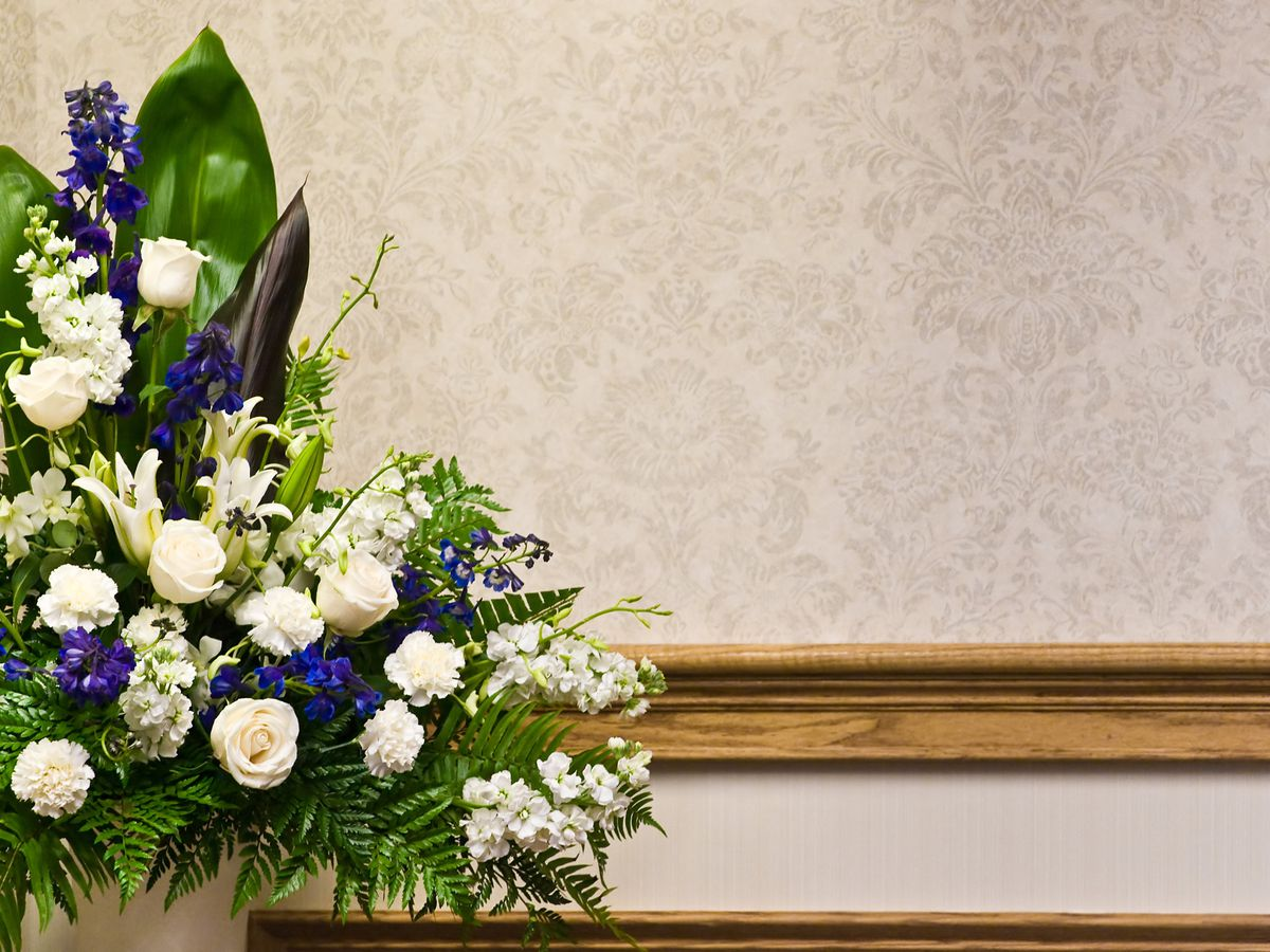 Pre-arranged funeral arrangements - Is it for you?