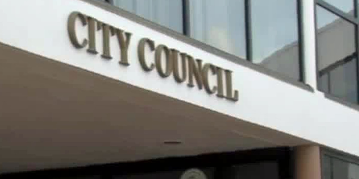 What's next for Riviera Beach City Council?