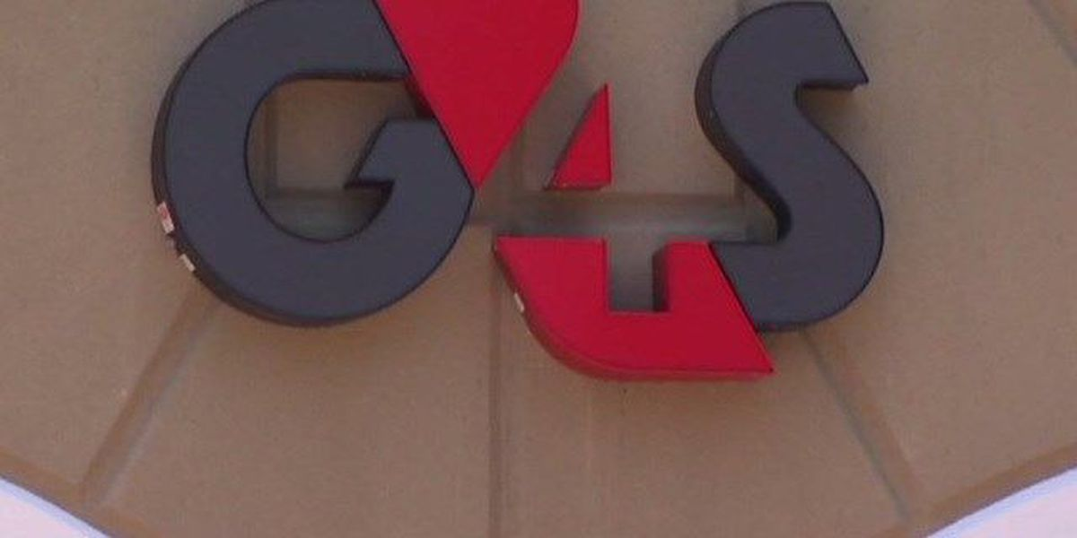 PGA Village to continue G4S contract