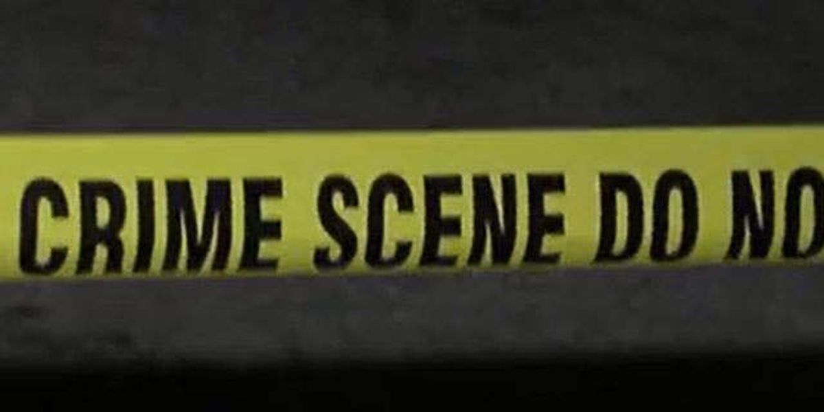 Person dies after vehicle crashes into PSL canal