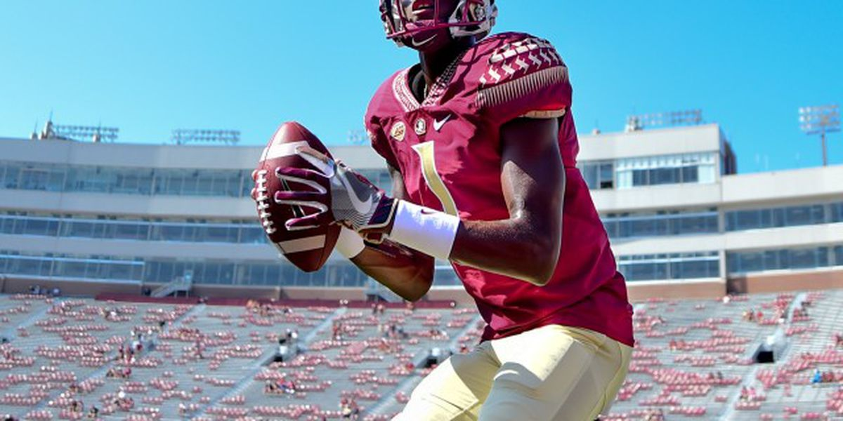 Seminoles QB, ex-Glades Central star, intends to transfer