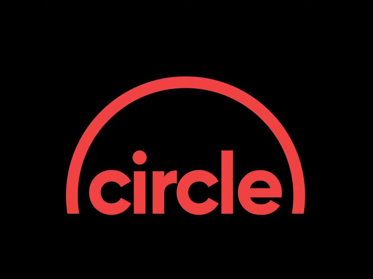Opry Entertainment Group, Gray TV announce Circle, a new country lifestyle network