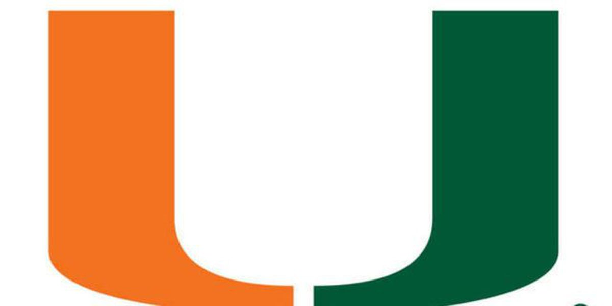 University of Miami suspends DL Michael Wyche after battery arrest