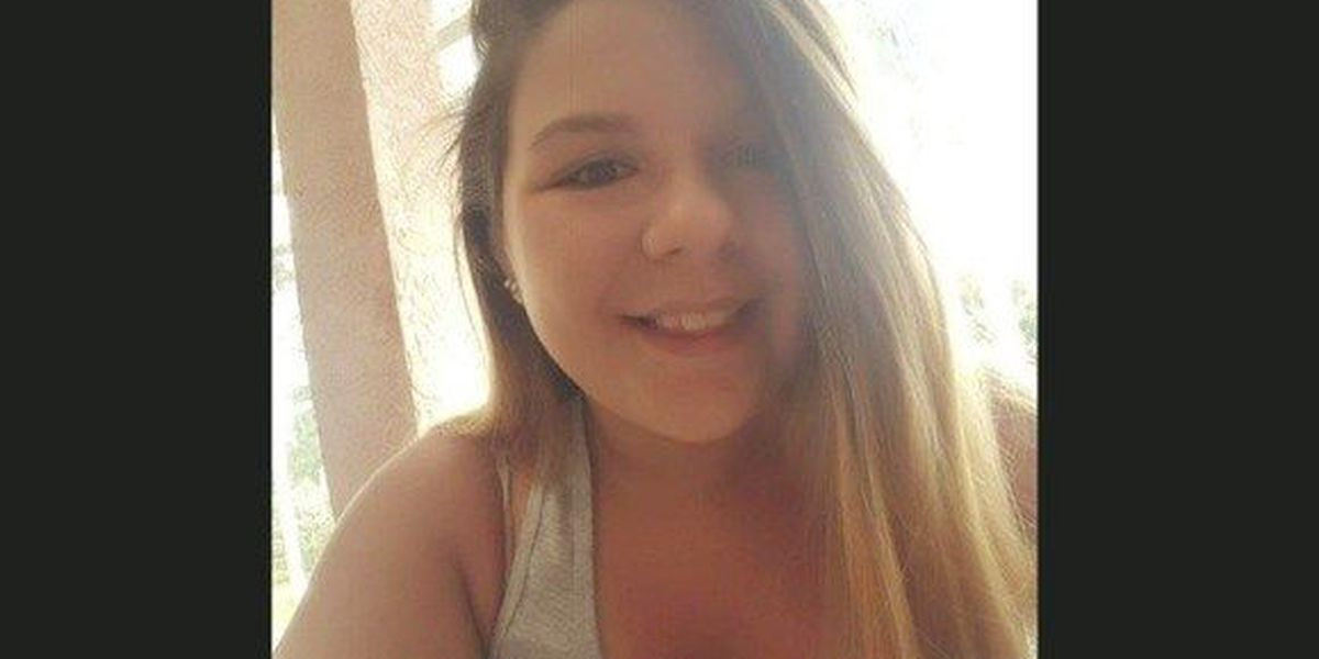 PSL police looking for missing teen