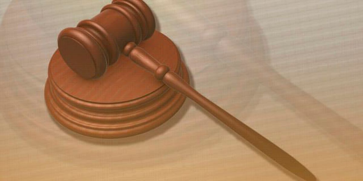 3 Men found not guilty of raping 9-year-old girl