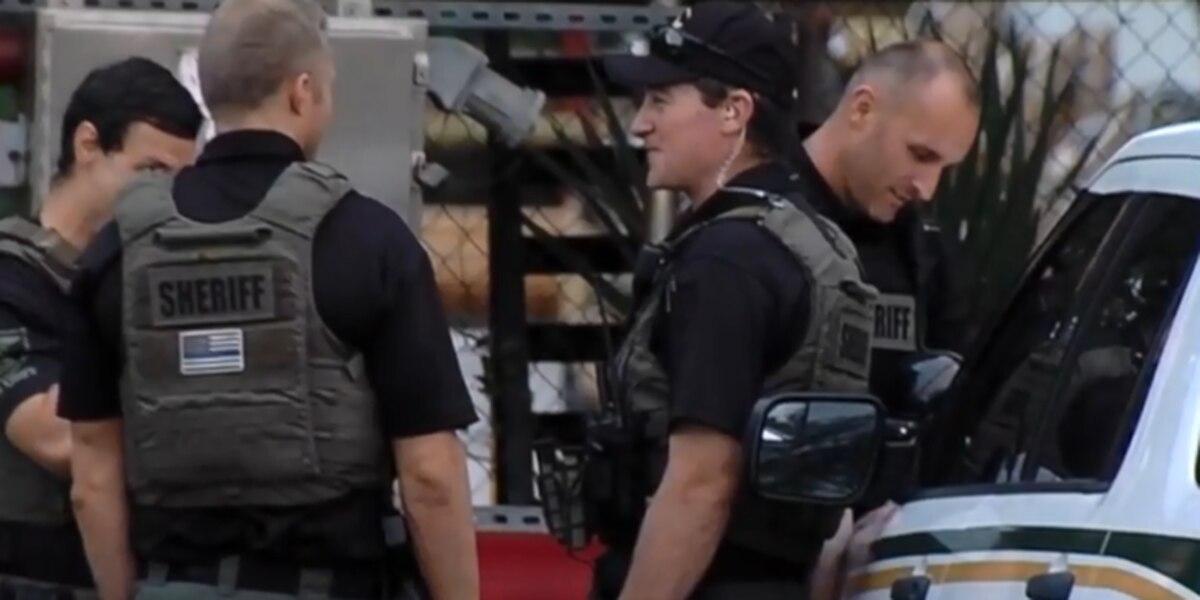 MC deputies crack down on drug trafficking
