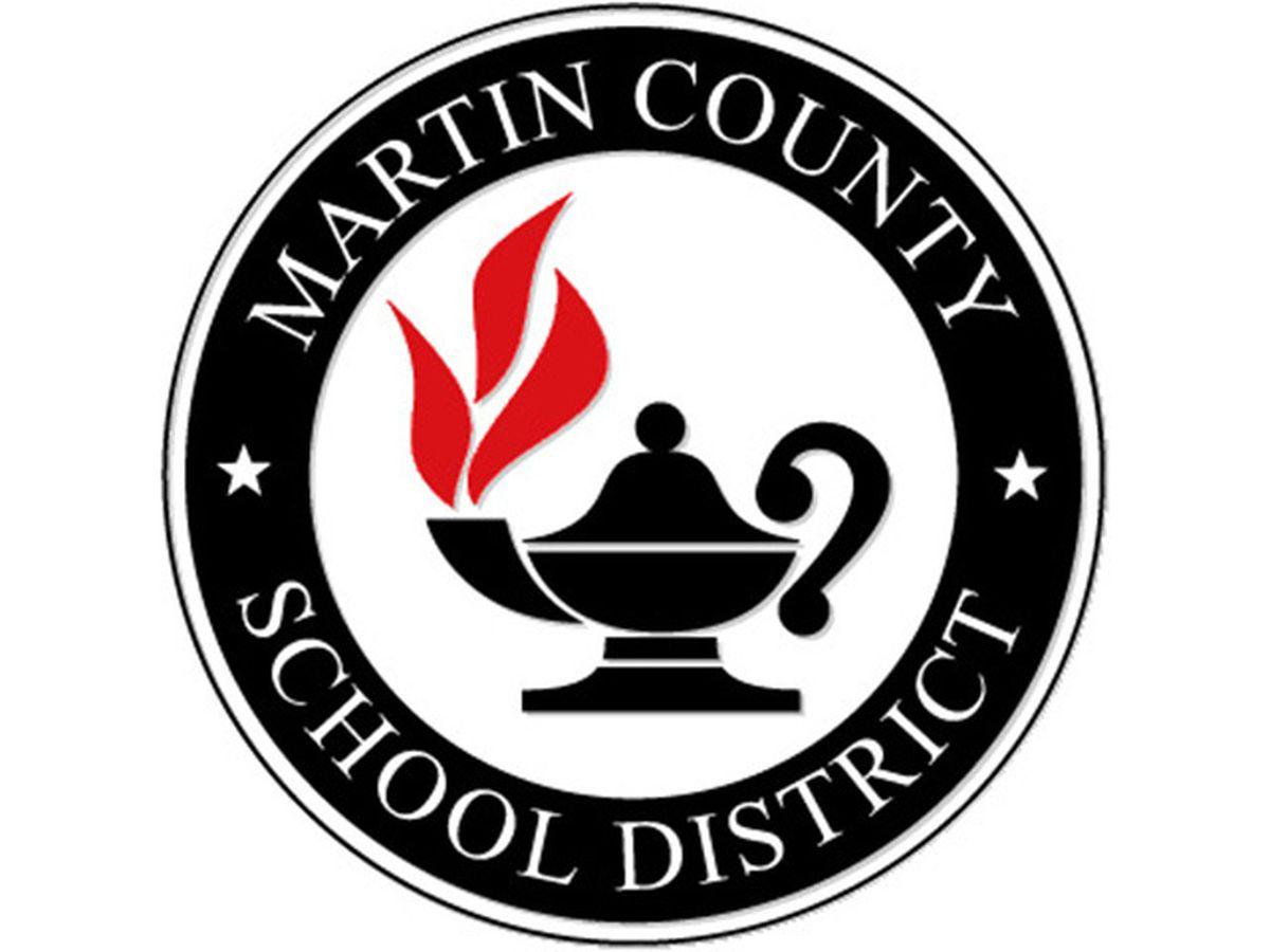 Martin County School District has new meal distribution time