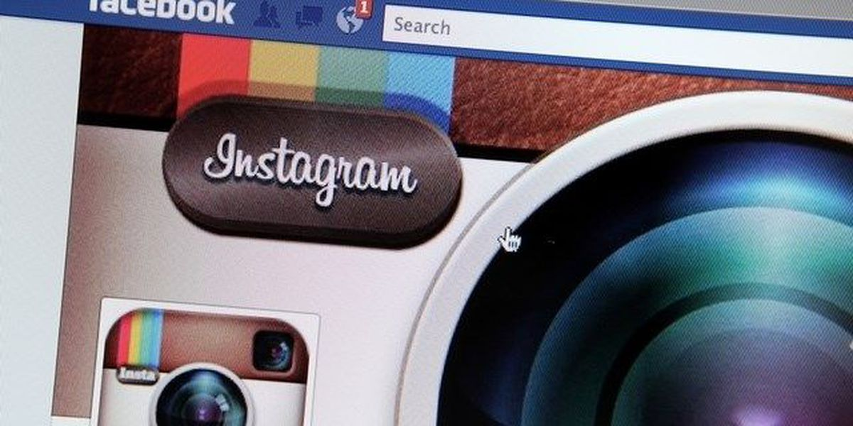Instagram to begin supporting videos up to 60 seconds long